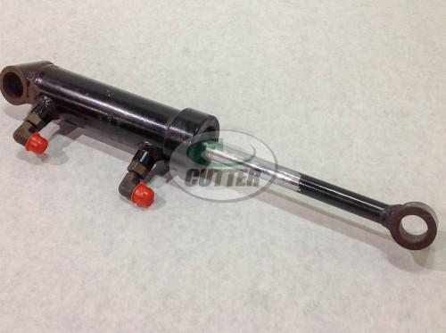 Hydraulic Cylinder - Fits Toro. 93-2650