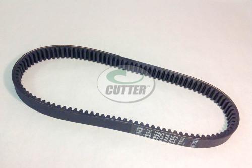 New - Belt- Replaces Yamaha JW1-G6241-10