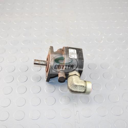 Toro Steering Pump 100-8302