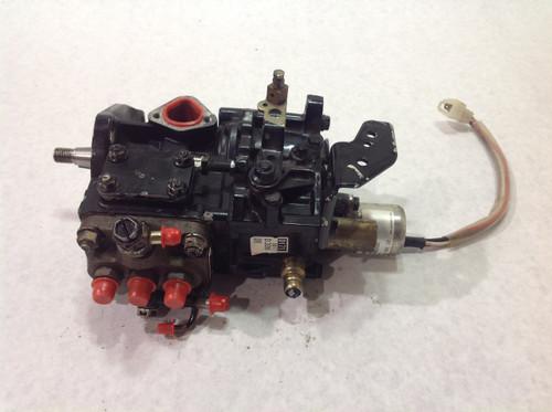 Fuel Injection Pump- Fits John Deere, AM880169