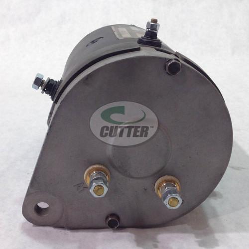 Starter / Generator - Fits Toro 119-9545