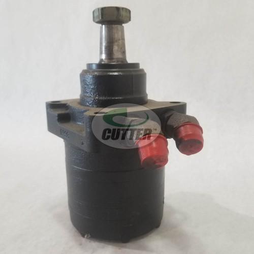 Used Toro Wheel Motor 92-9199