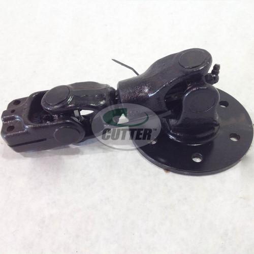 Used Toro Drive Shaft Asm - 108-1641