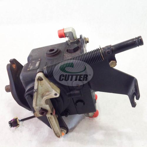 Used Toro Variable Hydraulic Pump 119-6972