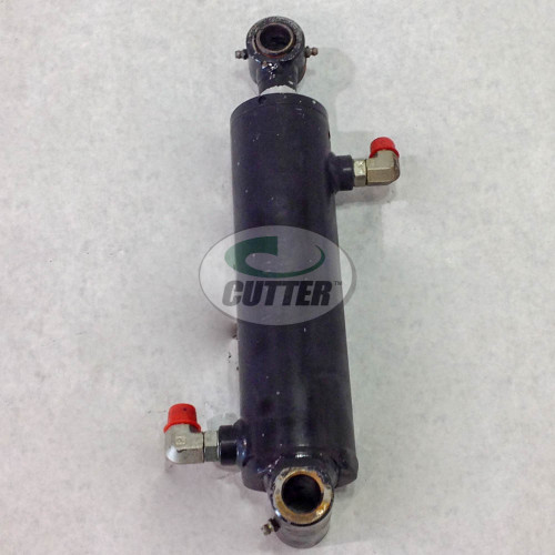 Used Toro Hydraulic Cylinder 107-4303