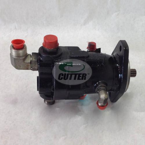 Used Toro Motor Piston  Assembly 100-3052