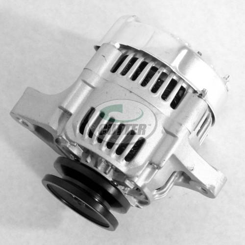 New - Alternator  - Fits Toro Replaces 98-9474 | 131-6557