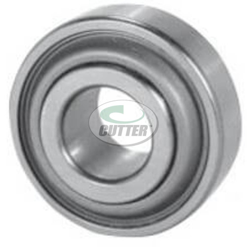 New - Front Roller Bearing - Replaces Toro 120-3366