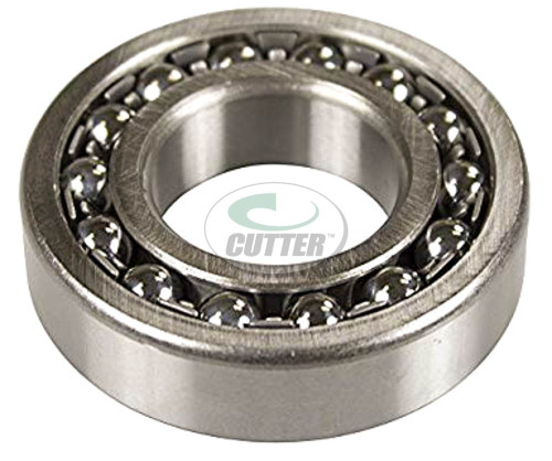 New -  Reel & Bedbar Assembly Bearing - Replaces Toro 93-2489