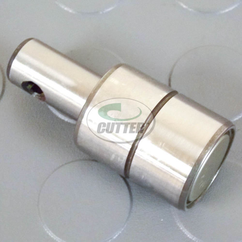 New - Roller Bearing - Replaces Toro 75-1290