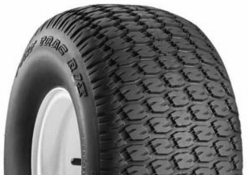 New - Carlisle 20x12-10 Turf Trac R/S Tire - Fits Toro