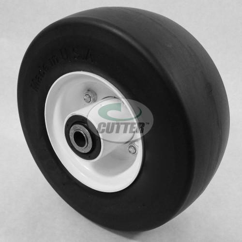 New - 11x4.00-5 Caster Wheel - Fits Progressive