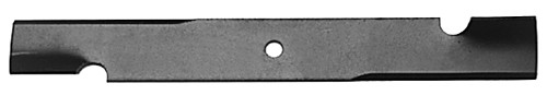 New - Standard-Lift Rotary Mower Blade -  Fits Lastec