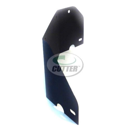 10172 Muffler Shield