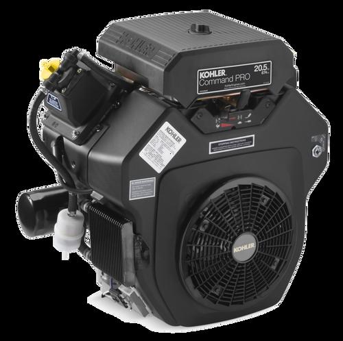 New -  Kohler Command PRO CH640 20.5HP  Engine