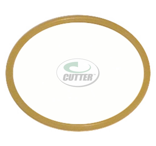 New - O-Ring Fits John Deere 10035
