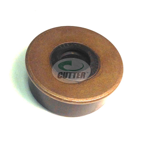 New - Seal Adapter 3010210 - Fits Jacobsen