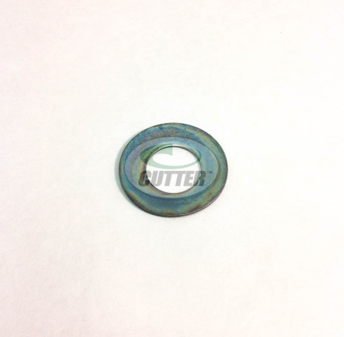 New - Washer H083023 - Fits Jacobsen Ransomes