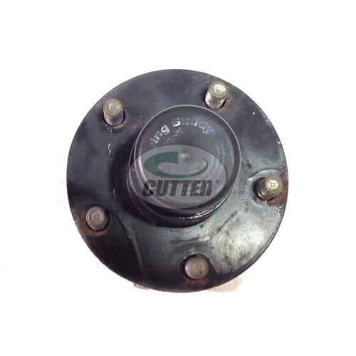 Used Hub- Sub Assembly 92-9651 - Fits Toro