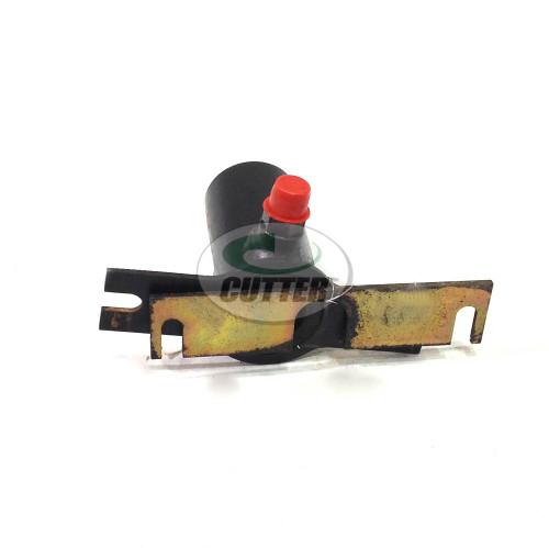 Used Hydraulic Cylinder 104-2291 - Fits Toro