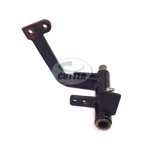 Brake Arm Assembly 1003616 -  Fits Jacobsen