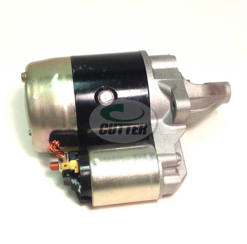 New Motor Starter Replaces 16225-63013 - Fits Kubota