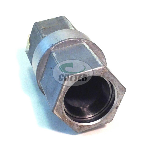 New Wheel Cylinder Replaces 500236 - Fits Jacobsen