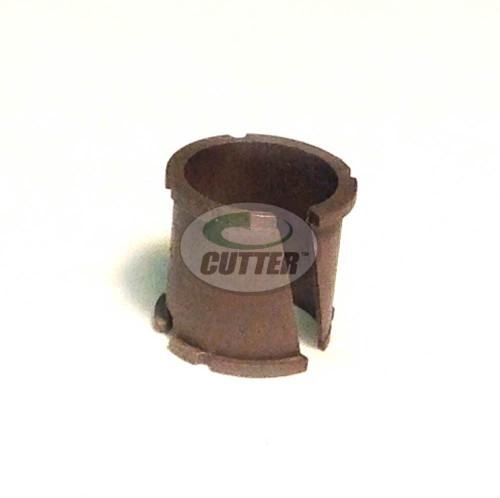 New Pivot Rod Bearing Replaces 1017424 - Fits Club Car