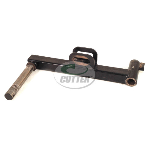 Used LH Rear Lift Arm 413040 - Fits Jacobsen