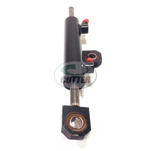 Used Steering Cylinder TCA16106 - Fits John Deere