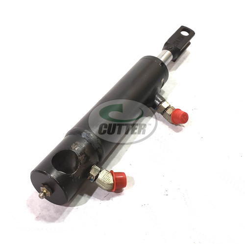 Hydraulic Cylinder Assembly 106-9064- Fits Toro