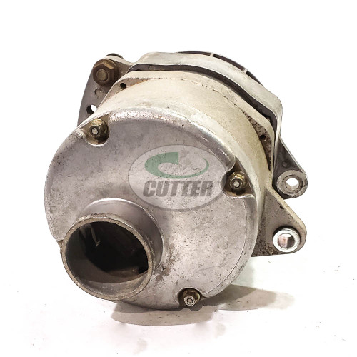Alternator TCA17247- Fits John Deere