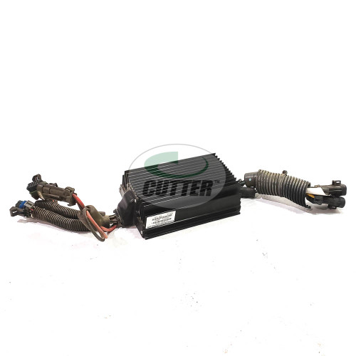 Electric Motor Controller TCA18750- Fits John Deere