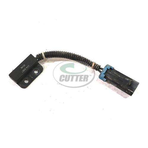 Sensor 104-2057 - Fits Toro