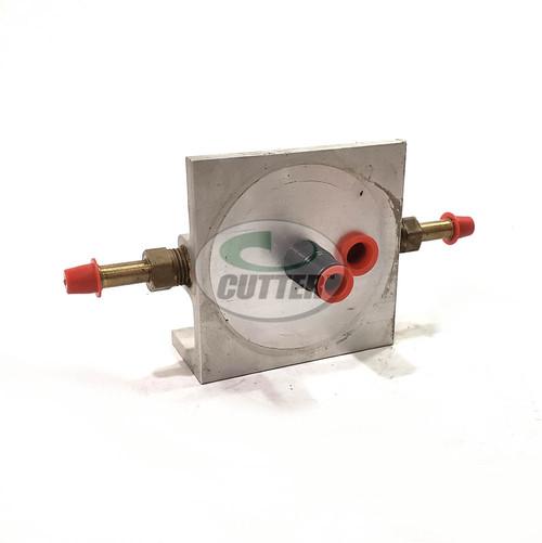 Separator -Filter 110-9044- Fits Toro