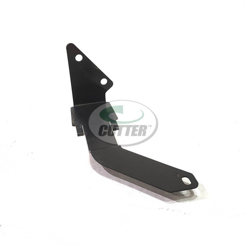 Reservoir Bracket 100-4899-03 - Fits Toro