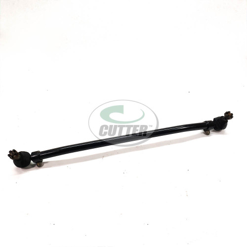Used Tie Rod Assembly 98-8839 - Fits Toro
