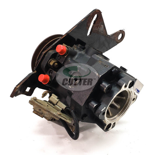 Used Hydrostatic Traction Pump 123299 - Fits Jacobsen