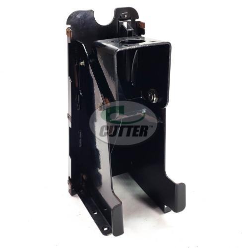 Used Steering Tower 2811346 - Fits Jacobsen