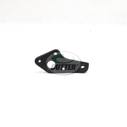 Left-Hand Drag Link 110-5297-03  Fits Toro
