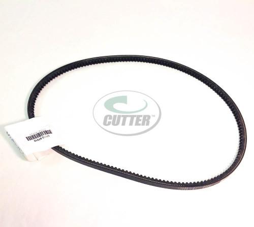 New Belt 17112-97010 - Fits Kubota