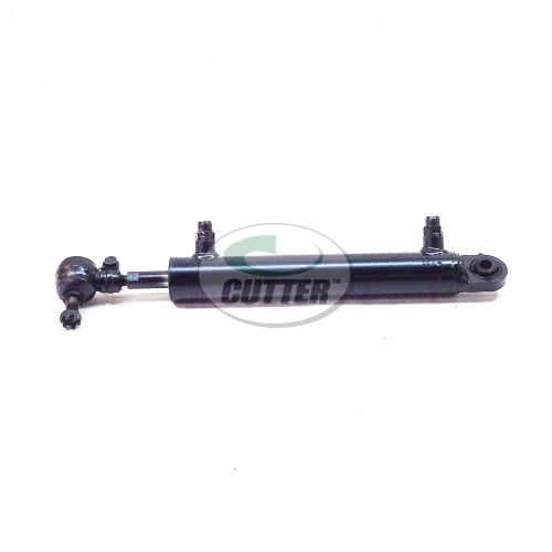 Jacobsen Steering Cylinder 4137469