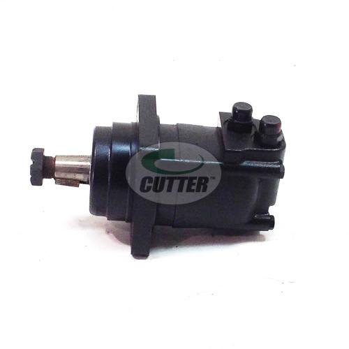 Jacobsen Rear Wheel Motor 390859