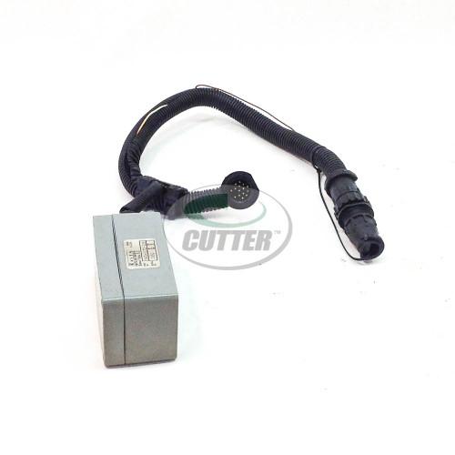 Used Toro Valve Module 104-9104