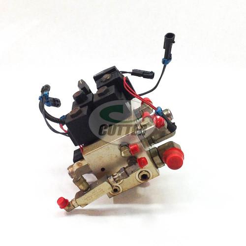 Toro Manifold Assembly 110-3956