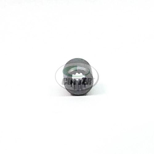 Toro Pump Coupler 115-3011