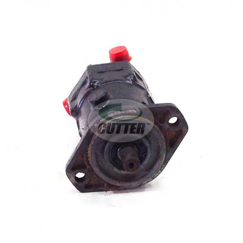Jacobsen Motor Piston Assembly 2720536