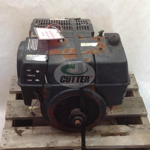 Used - Kohler Magnum M16S Gas Engine BR20209