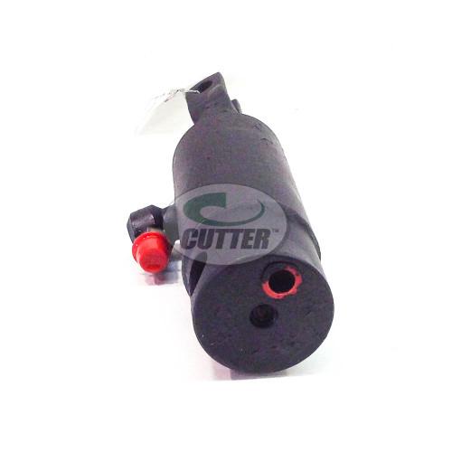 Hydraulic Cylinder Assembly - 74-3300