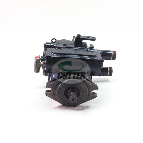 Used -  Piston Pump - Toro 100-3050